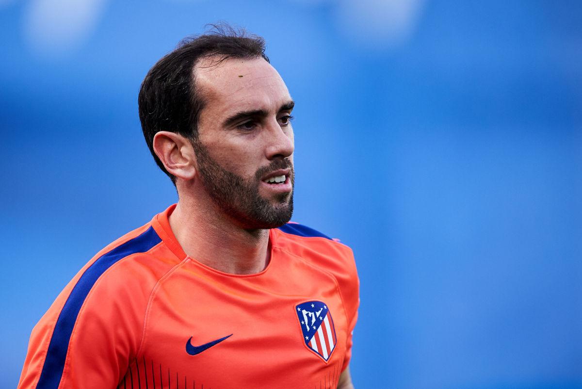 real-sociedad-v-club-atletico-de-madrid-la-liga-5c87ce91972f165998000003.jpg