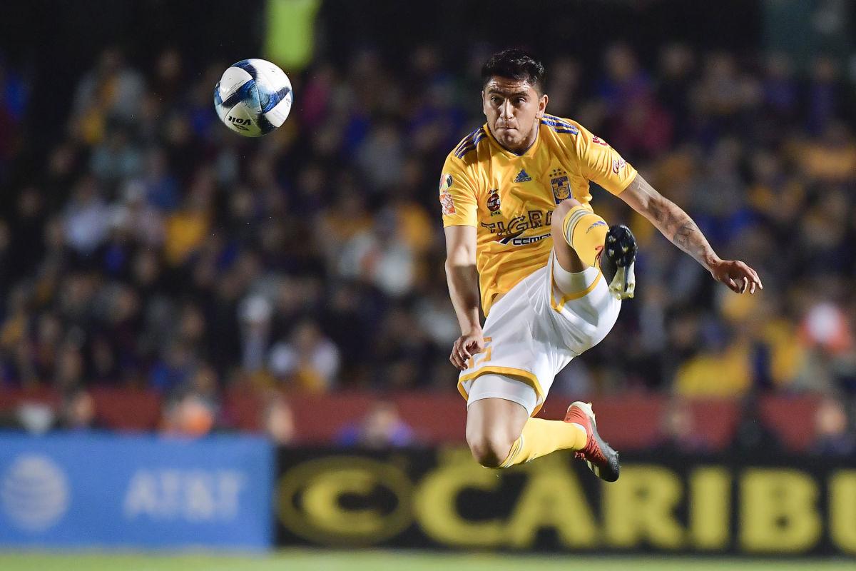tigres-uanl-v-santos-laguna-torneo-clausura-2019-liga-mx-5cced3911a944c3317000006.jpg