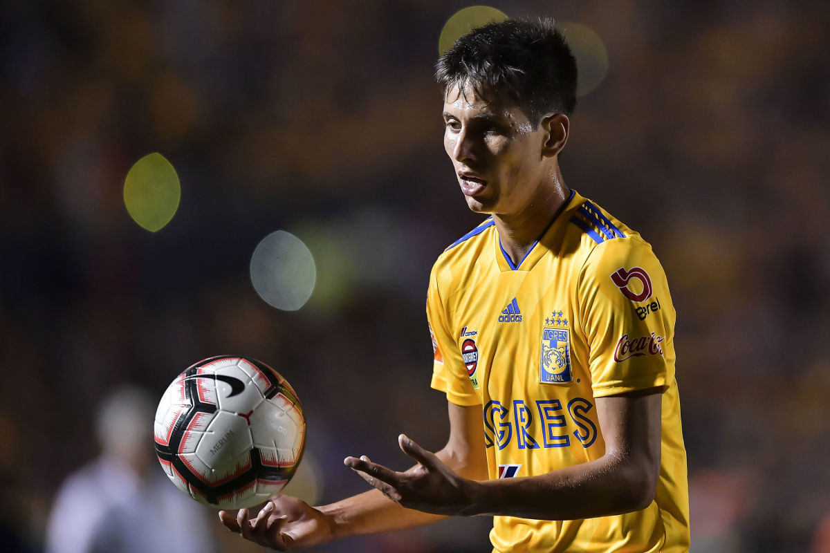 tigres-uanl-v-monterrey-concacaf-champions-league-2019-5cced3da1a944c92df000001.jpg