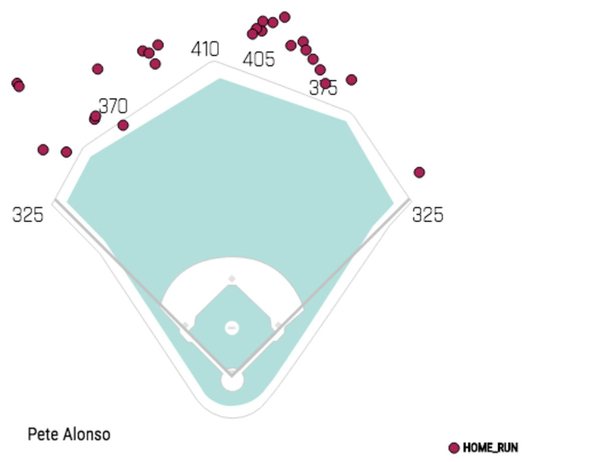 pete_alonso.png