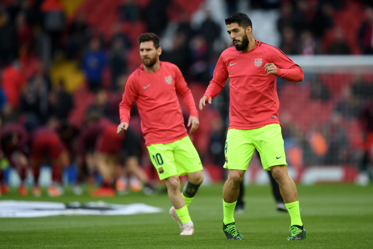 liverpool-v-barcelona-uefa-champions-league-semi-final-second-leg-5d3ec42e4ca97a6104000001.jpg