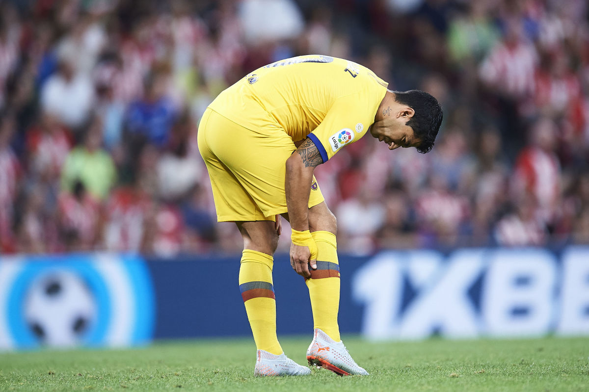 athletic-club-v-fc-barcelona-la-liga-5d571ad817f05b2d1d000001.jpg