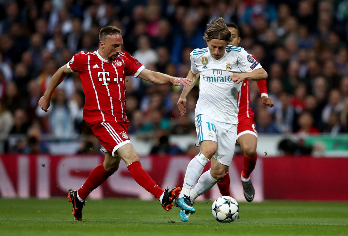 real-madrid-v-bayern-muenchen-uefa-champions-league-semi-final-second-leg-5c9bb0d9e8e1b8ca0d000009.jpg