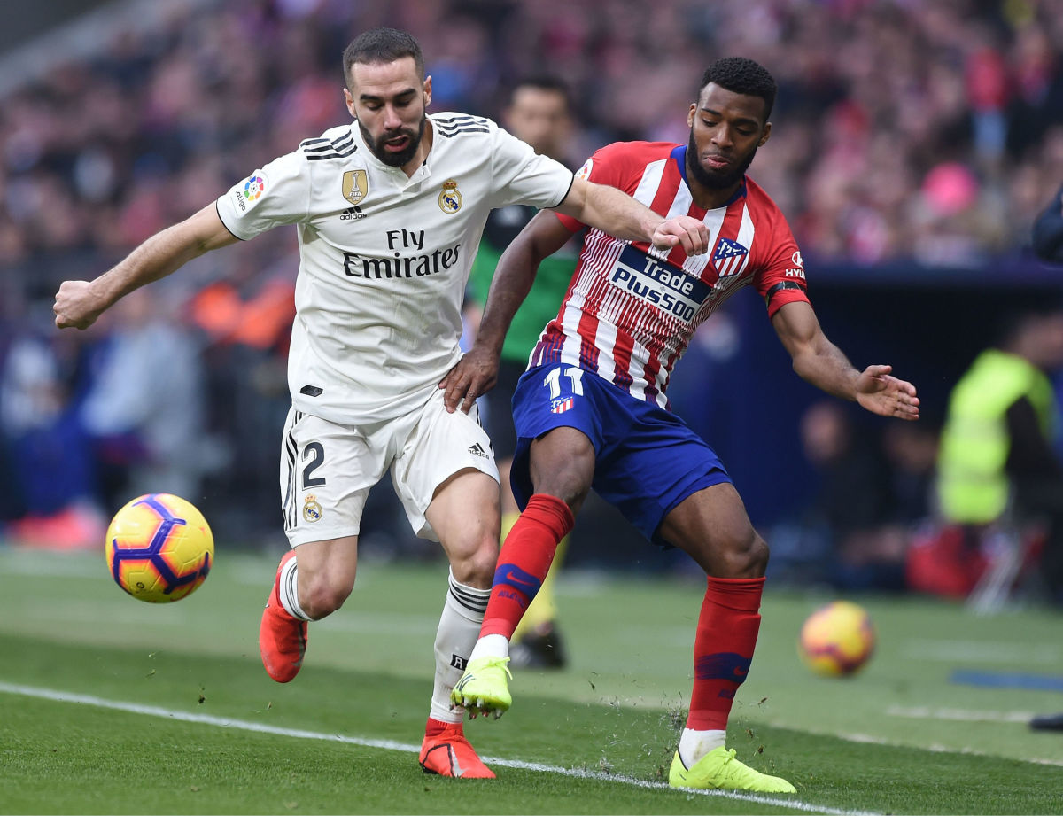 club-atletico-de-madrid-v-real-madrid-cf-la-liga-5c9bb2d1e8e1b83d64000003.jpg