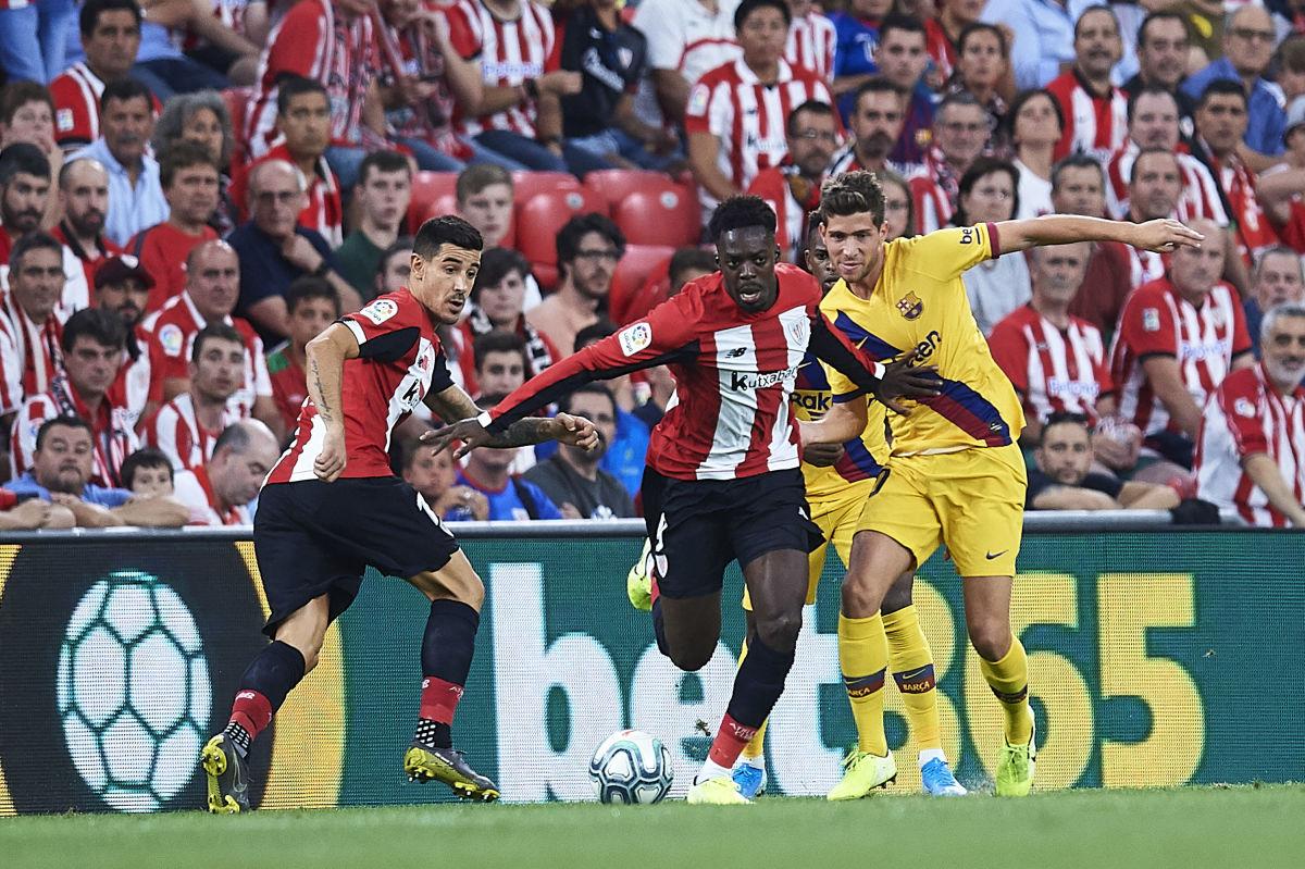 athletic-club-v-fc-barcelona-la-liga-5d571a3d87ca9822be000001.jpg