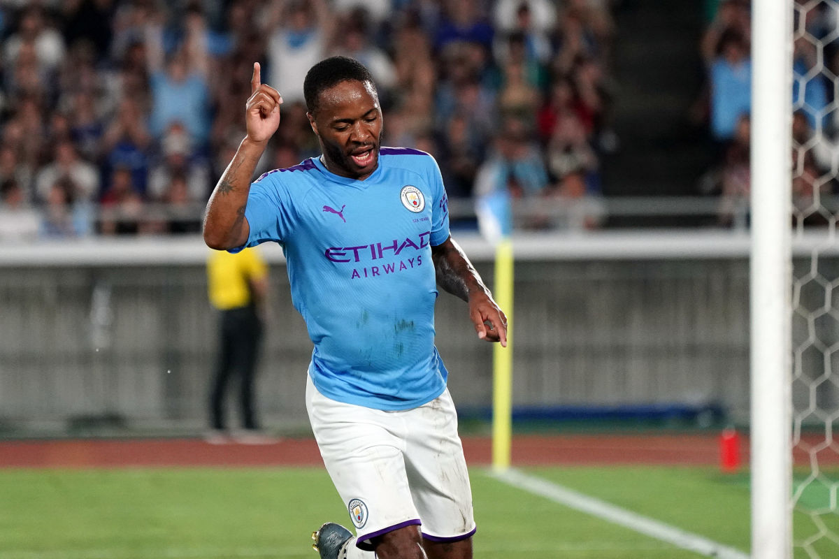 yokohama-f-marinos-v-manchester-city-preseason-friendly-5d44432f6522d7d178000001.jpg