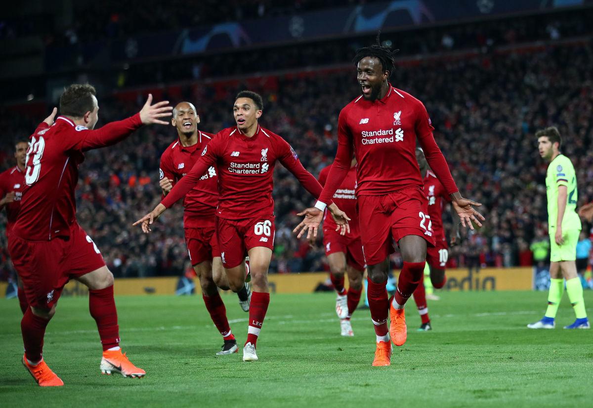 liverpool-v-barcelona-uefa-champions-league-semi-final-second-leg-5d402564709c99aa90000003.jpg