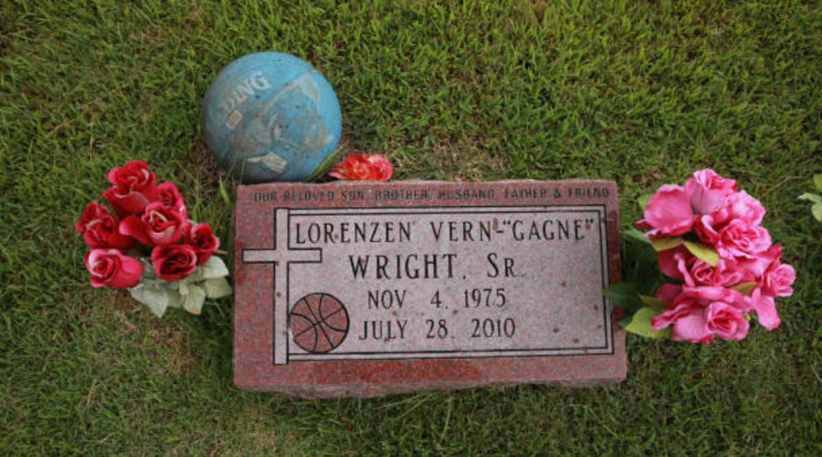 lorenzen_wright_death_.jpg