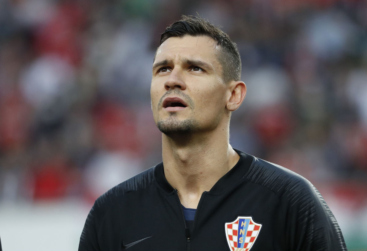 hungary-v-croatia-uefa-euro-2020-qualifier-5c99f10172dcb8b264000002.jpg