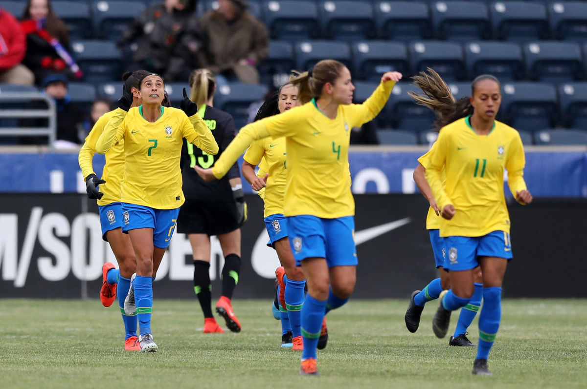 2019-shebelieves-cup-brazil-v-england-5c77c69606433a5f40000001.jpg