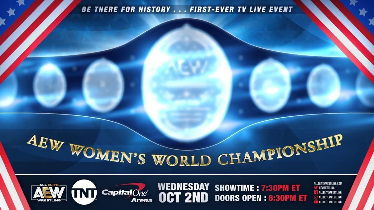 aew-womens-championship-tv.jpg