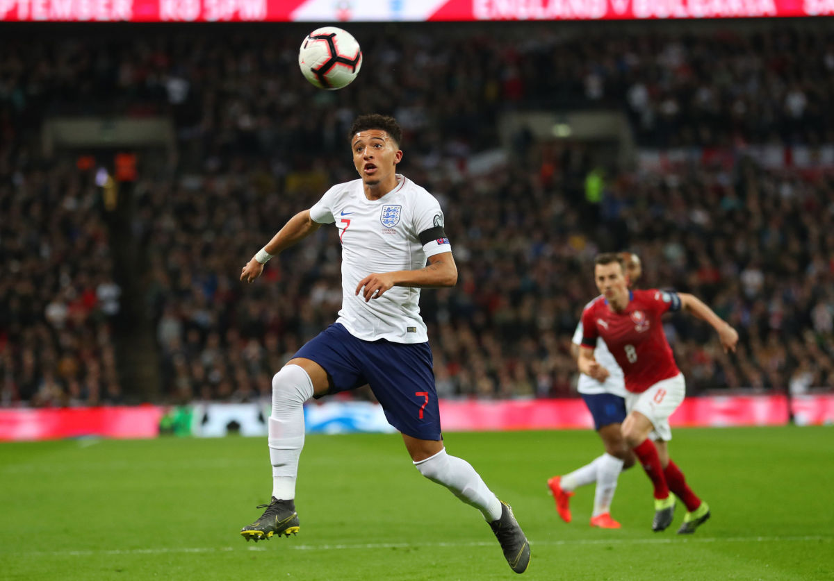 england-v-czech-republic-uefa-euro-2020-qualifier-5c9cfe95a6b3a841c0000001.jpg