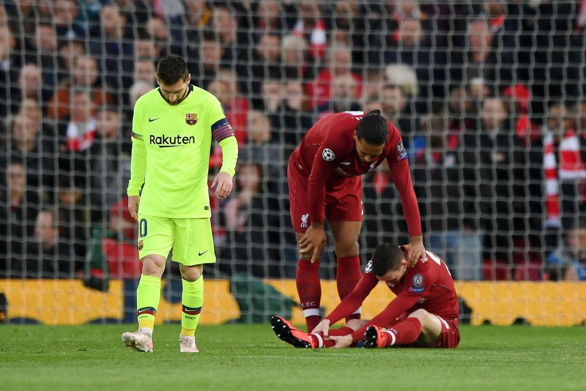 liverpool-v-barcelona-uefa-champions-league-semi-final-second-leg-5d738b6da0e8a68510000001.jpg