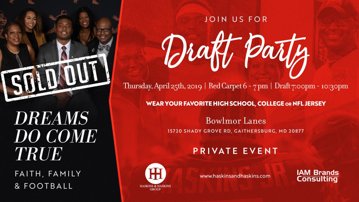 dwayne-haskins-draft-party-invite.jpg
