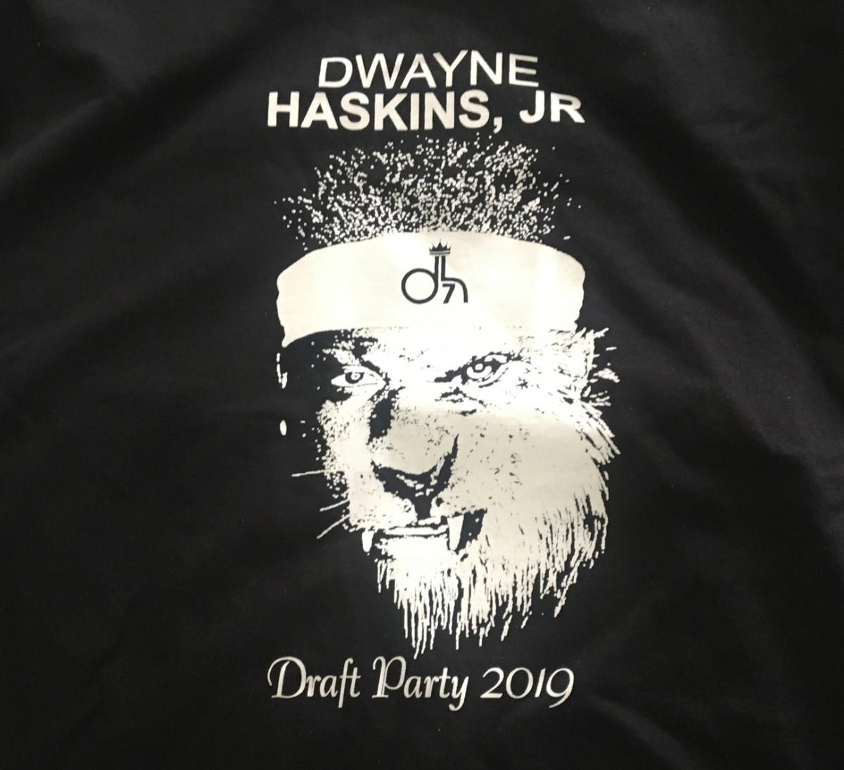 dwayne-haskins-draft-party-shirt.jpg
