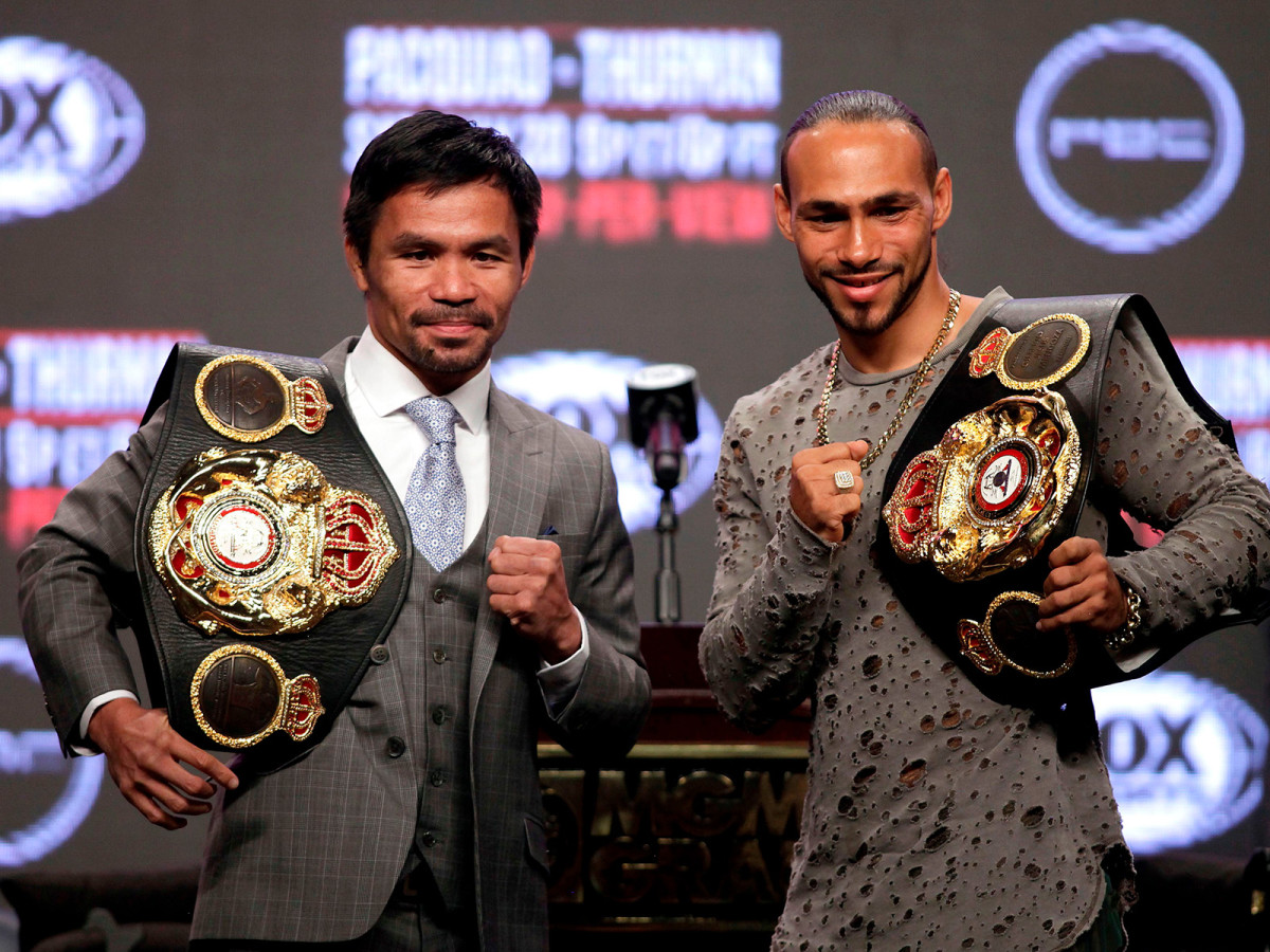 manny-pacquiao-keith-thurman-fight.jpg