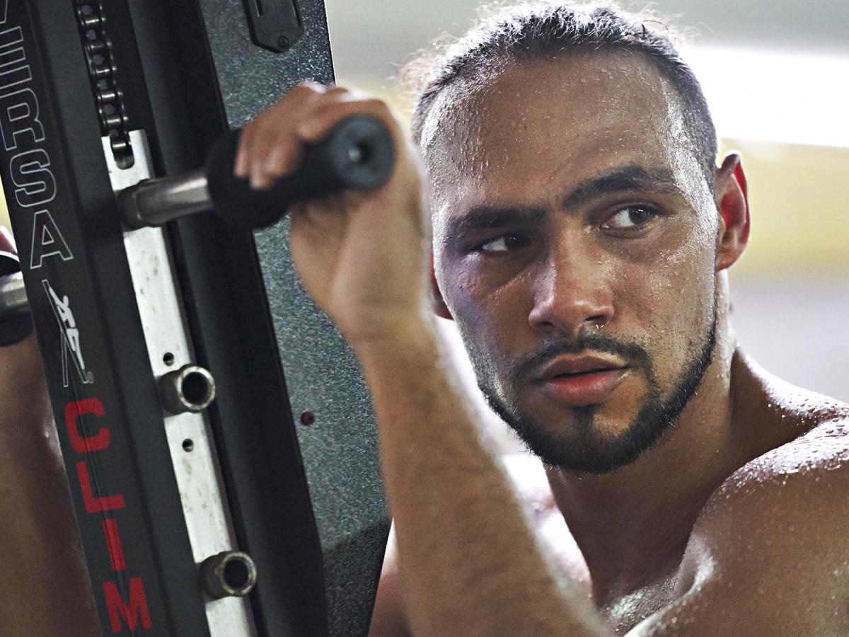 keith-thurman-training-boxing.jpg