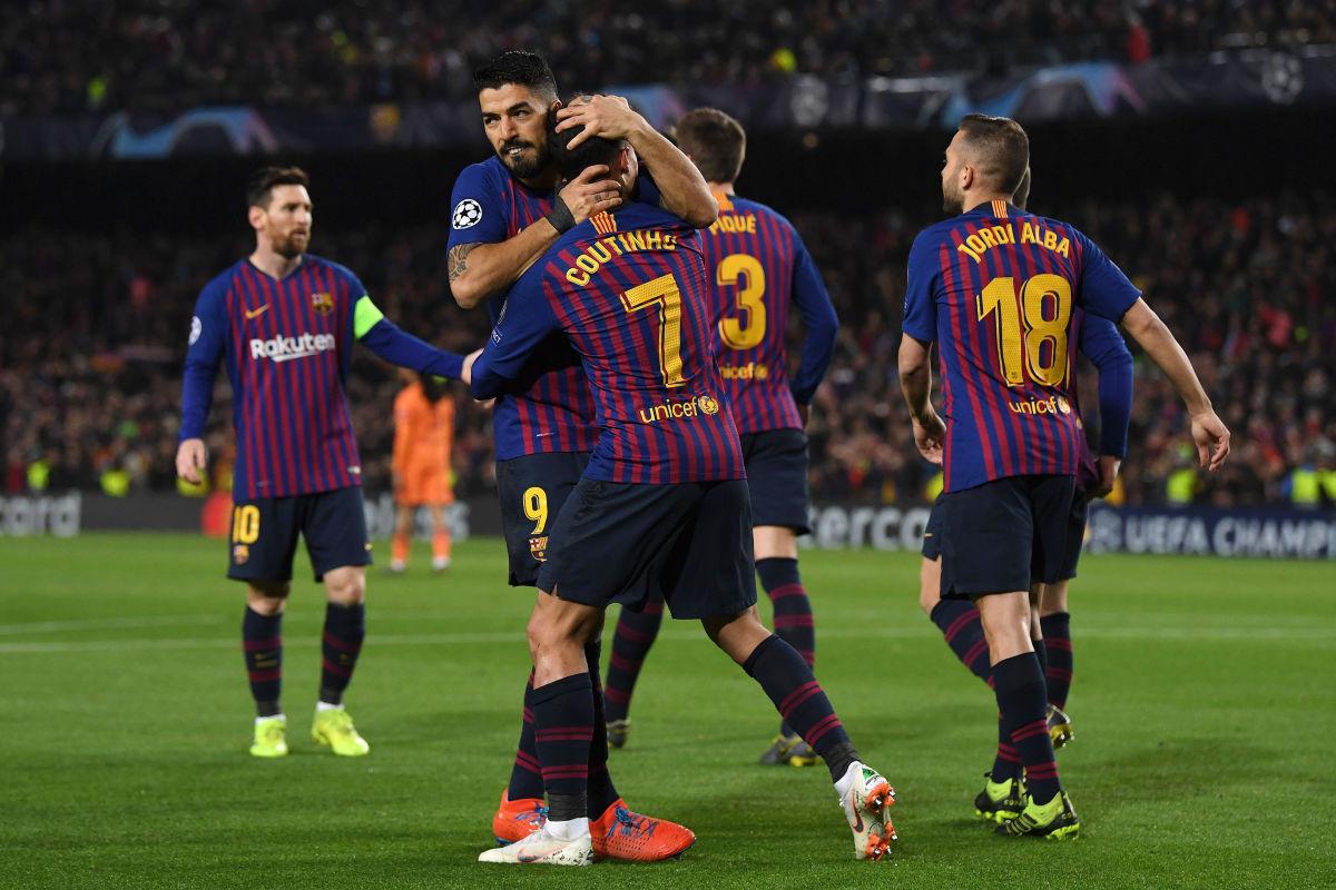 fc-barcelona-v-olympique-lyonnais-uefa-champions-league-round-of-16-second-leg-5c8a71f226f42468d8000004.jpg