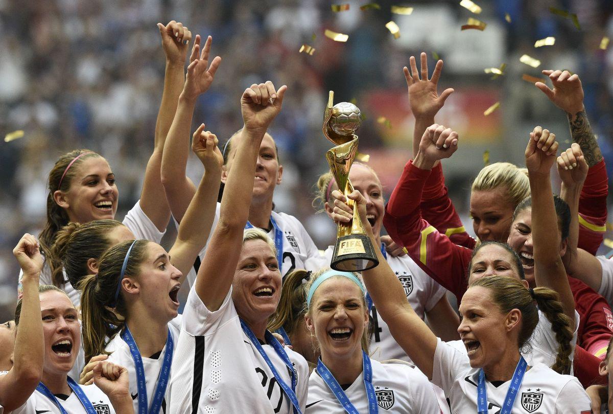 fbl-wc-2015-women-match52-usa-jpn-5c7669bc0e45b588ab000003.jpg