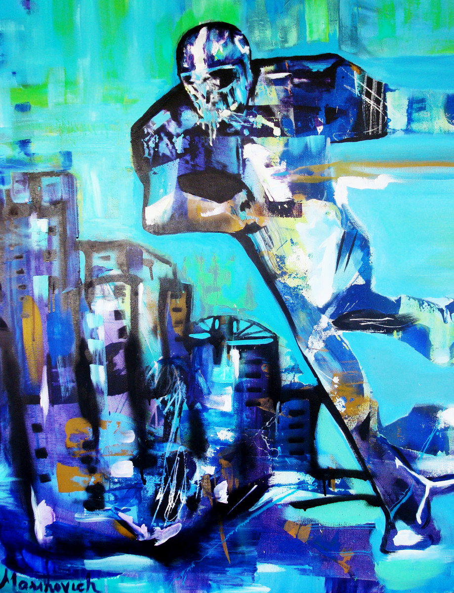 marinovich-painting2.jpg
