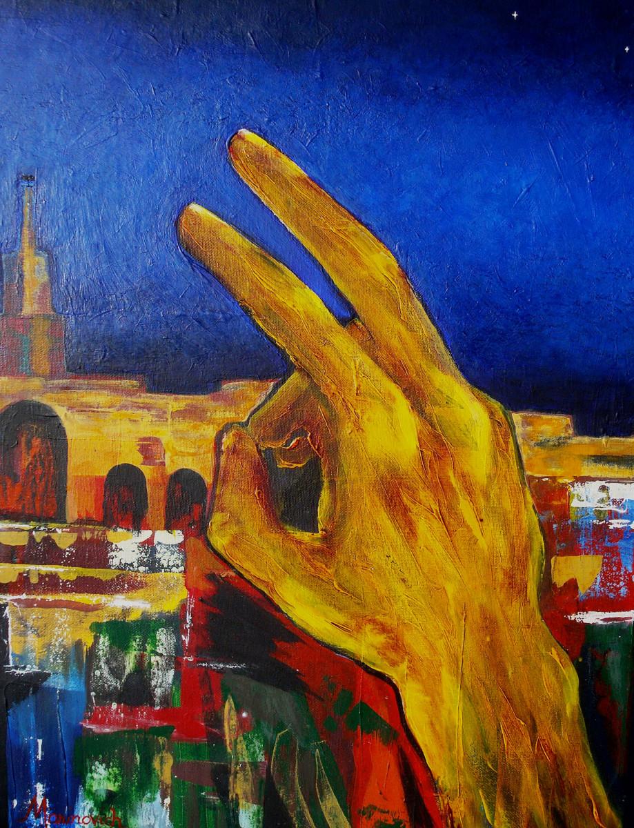 marinovich-painting3.jpg