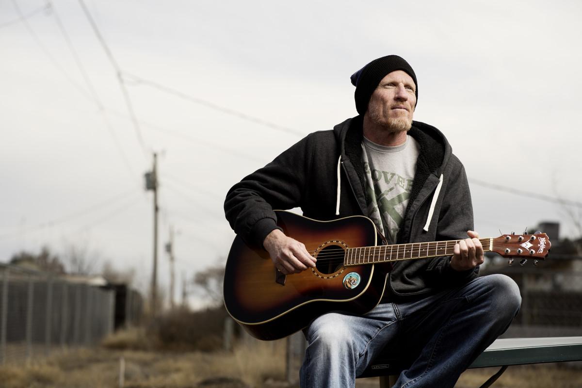 todd-marinovich-guitar-portrait-full-with.jpg