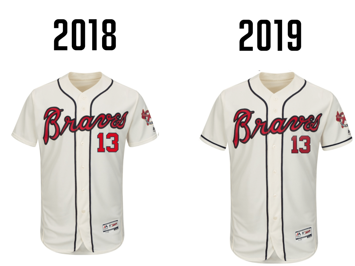Braves_18_19.png