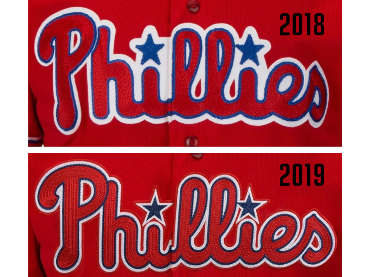 Red_Phillies.png
