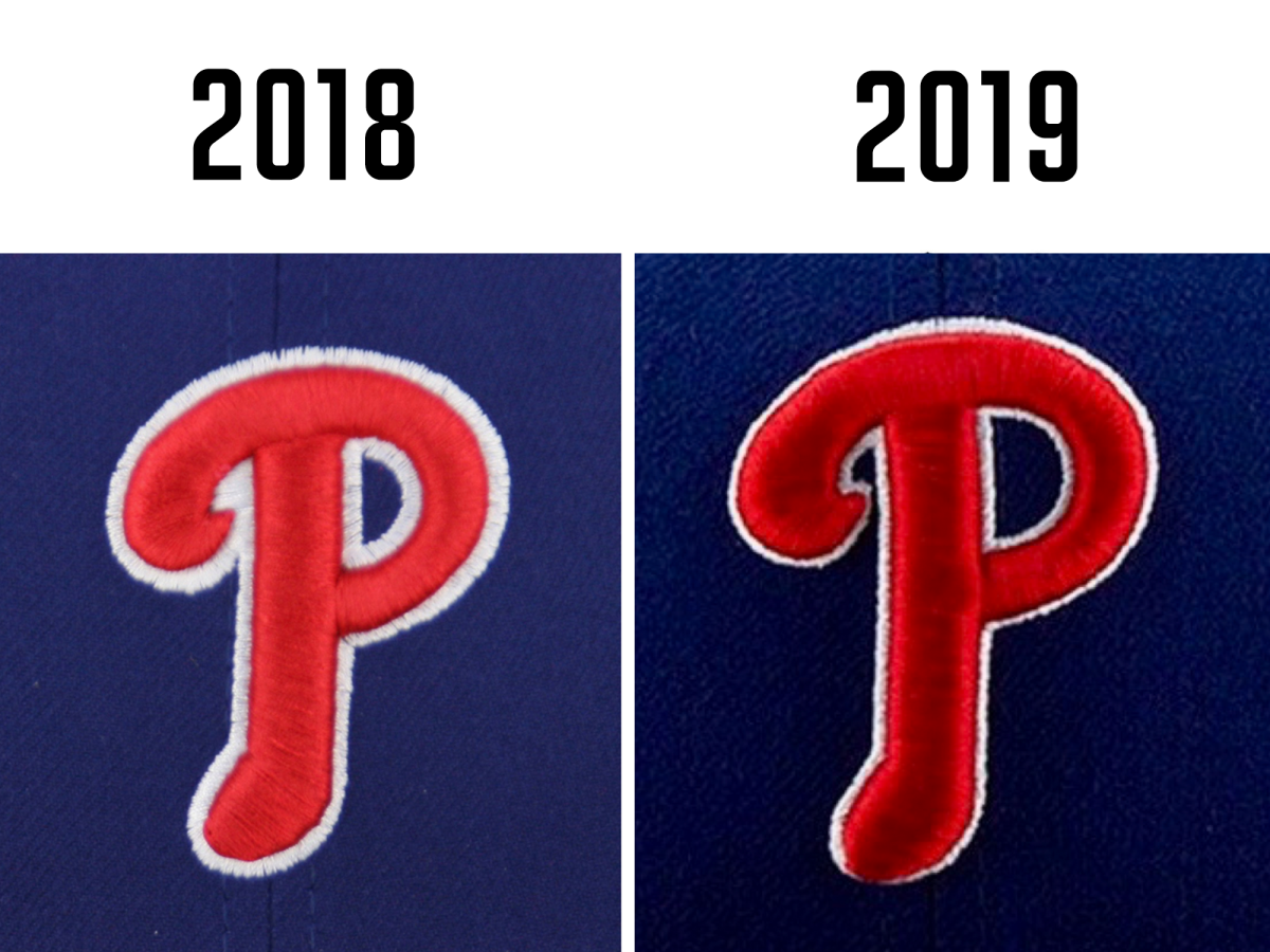 phillies_p.png