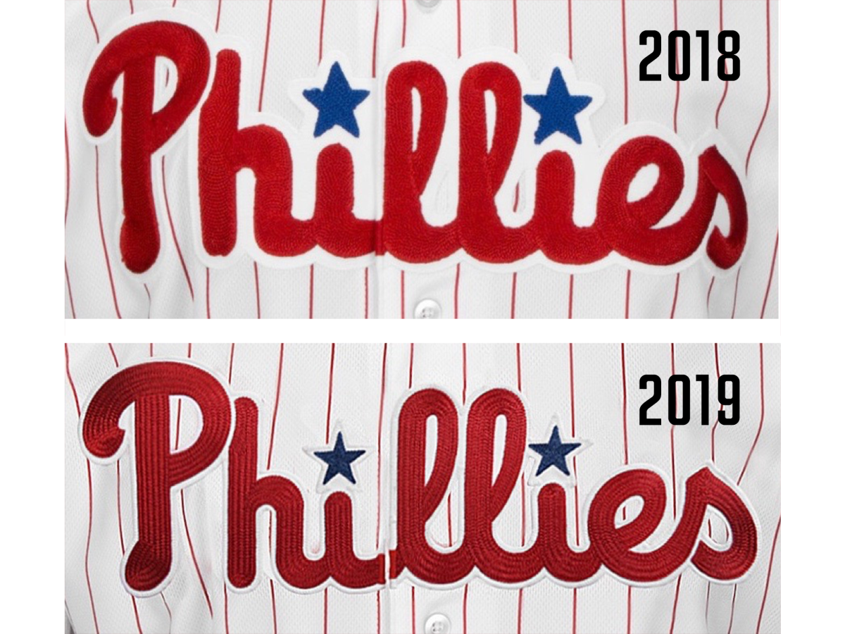 White_Phillies.png