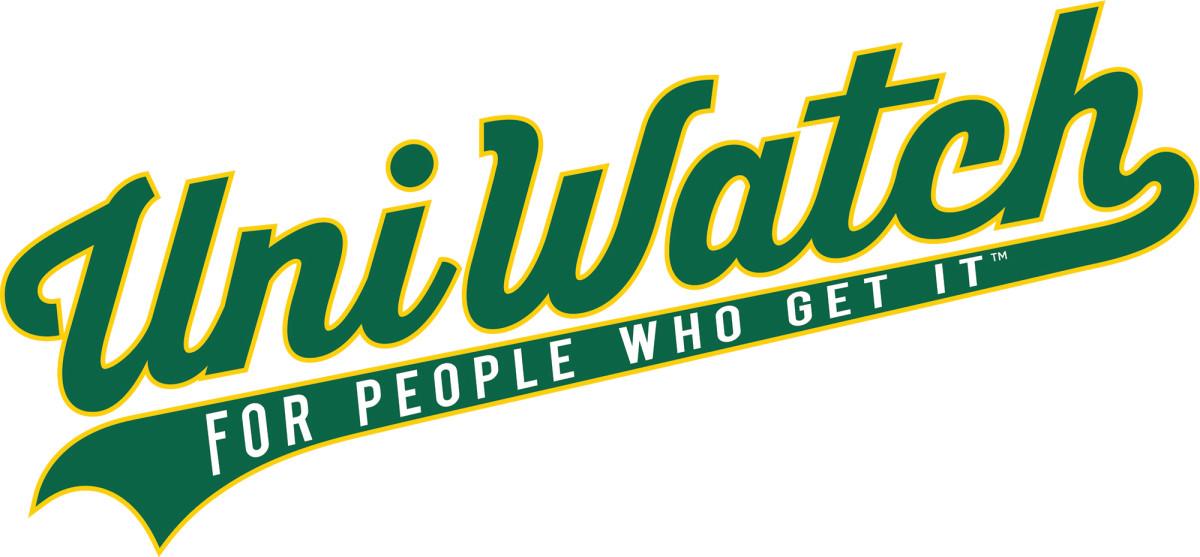 uniwatch-logo.jpg
