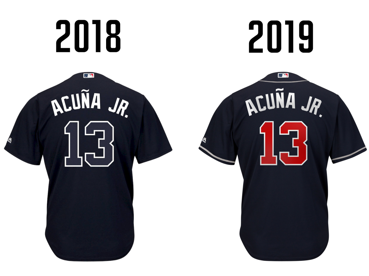 Acuna_201819.png