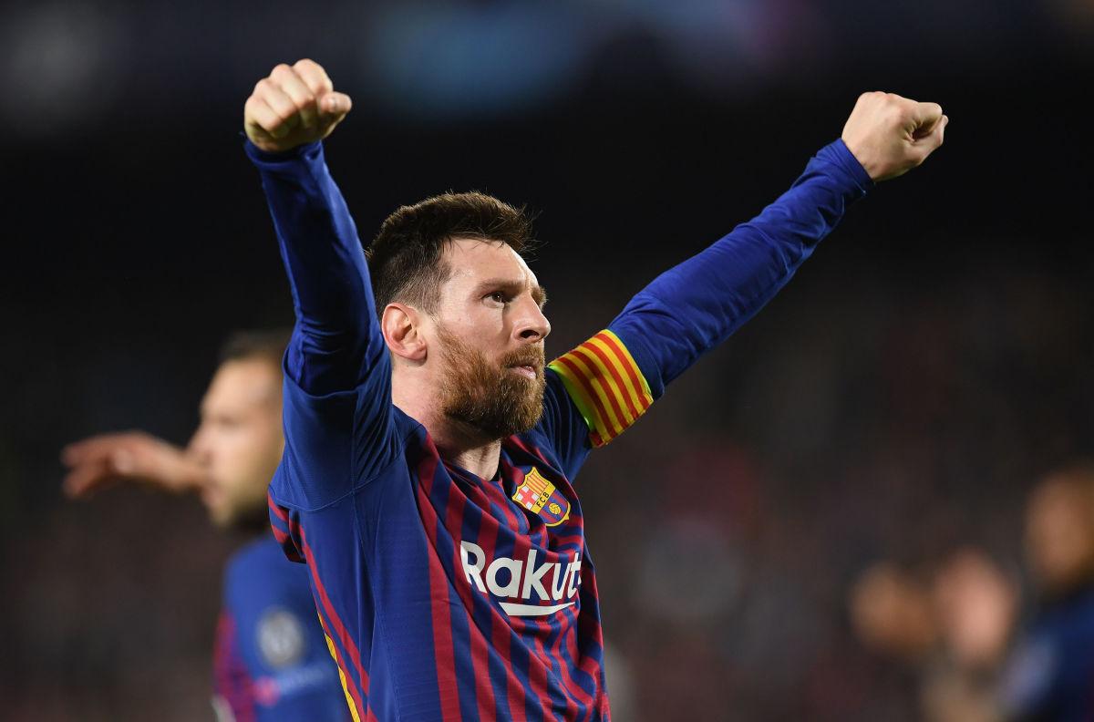 barcelona-v-liverpool-uefa-champions-league-semi-final-first-leg-5ce125b3af5d97b3f1000022.jpg