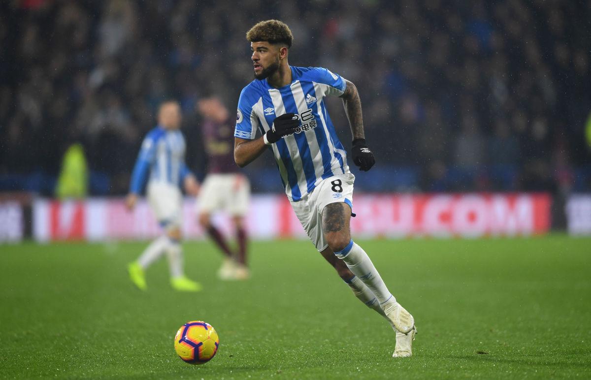 huddersfield-town-v-newcastle-united-premier-league-5ca0e10a9ba8eaea04000001.jpg