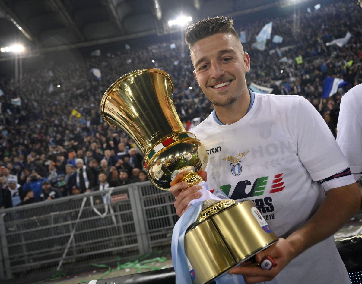 atalanta-bc-v-ss-lazio-tim-cup-final-5d247d7de1a4d4a04e000001.jpg