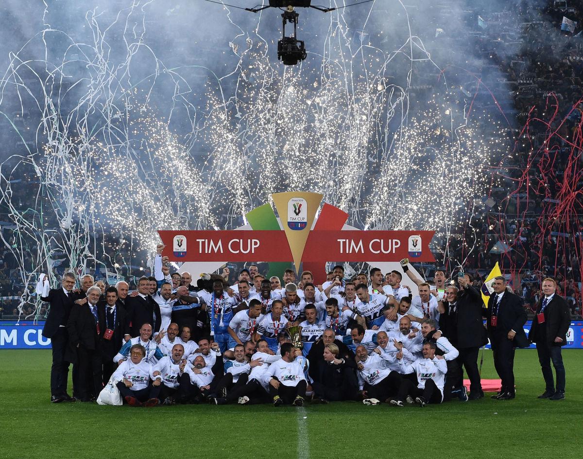 atalanta-bc-v-ss-lazio-tim-cup-final-5cf64ecc231212ae03000005.jpg