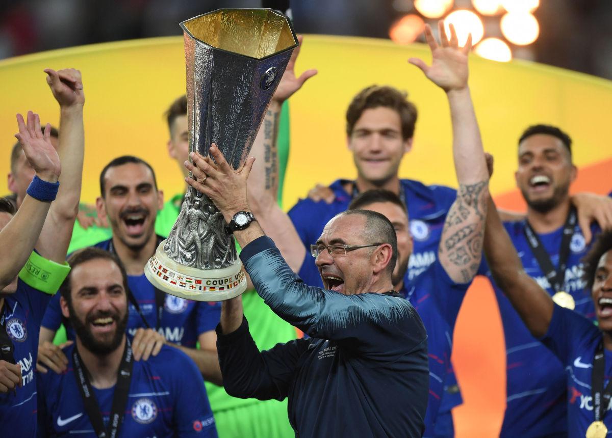 chelsea-v-arsenal-uefa-europa-league-final-5cf651e86796b07e35000001.jpg