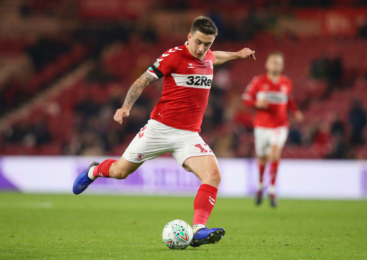 middlesbrough-v-crystal-palace-carabao-cup-fourth-round-5d3c70cb722407ff59000001.jpg