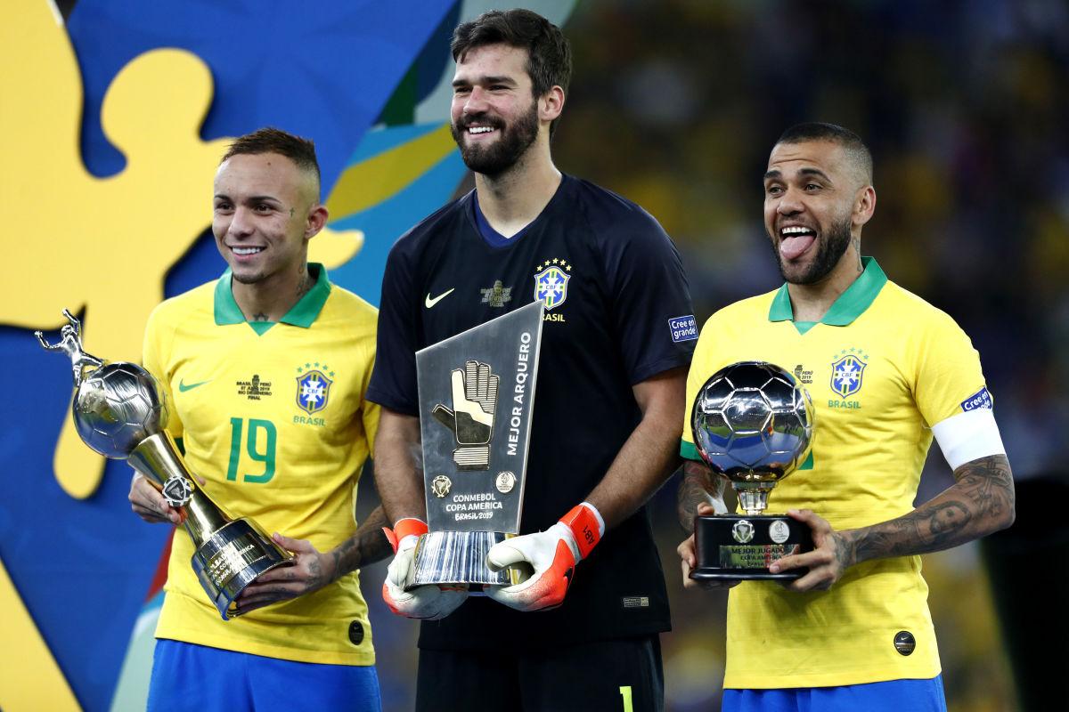 brazil-v-peru-final-copa-america-brazil-2019-5d22aefb4d7341b691000001.jpg