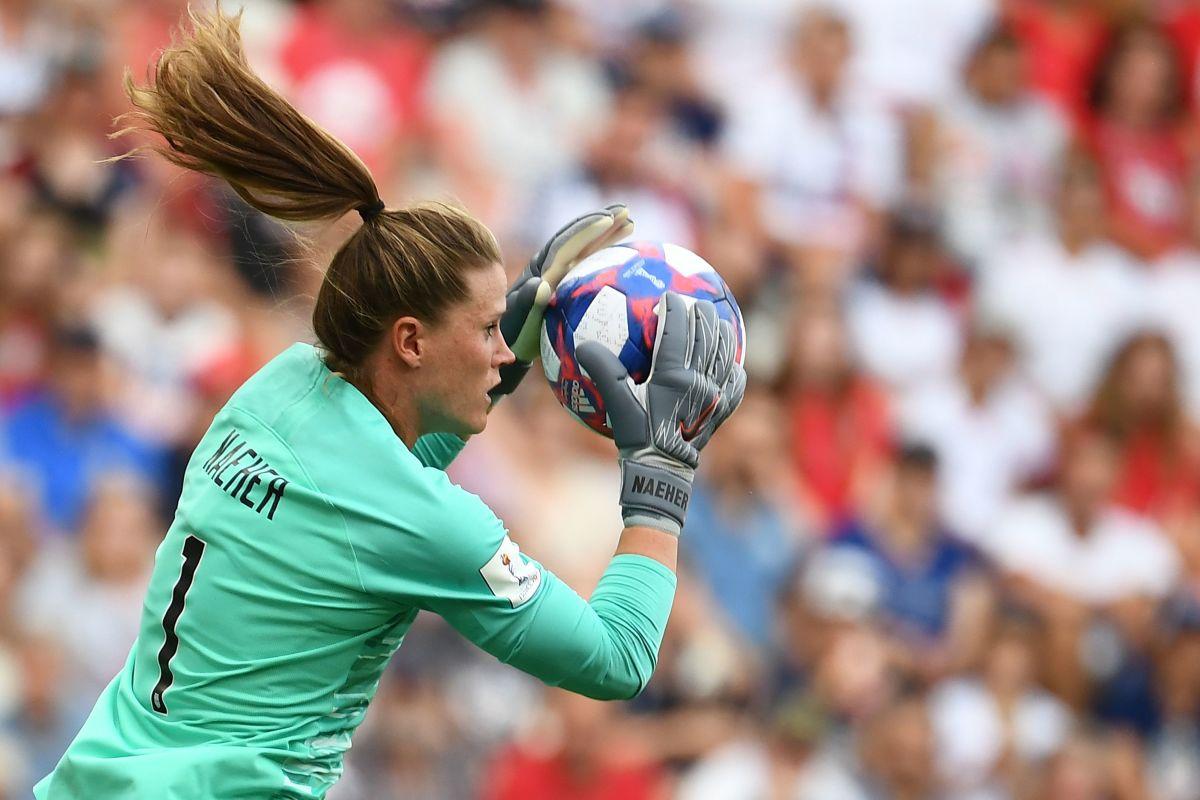 fbl-wc-2019-women-match41-esp-usa-5d1604adaca4497be5000013.jpg