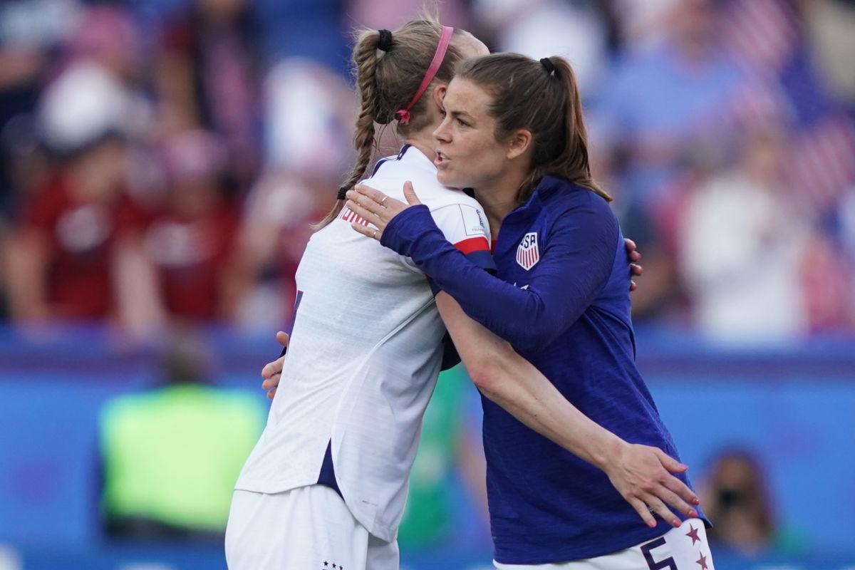 fbl-wc-2019-women-match23-usa-chi-5d160096aef03b3360000093.jpg