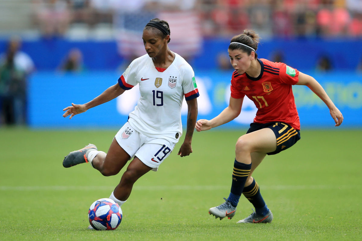 spain-v-usa-round-of-16-2019-fifa-women-s-world-cup-france-5d1603fbaca4491483000026.jpg