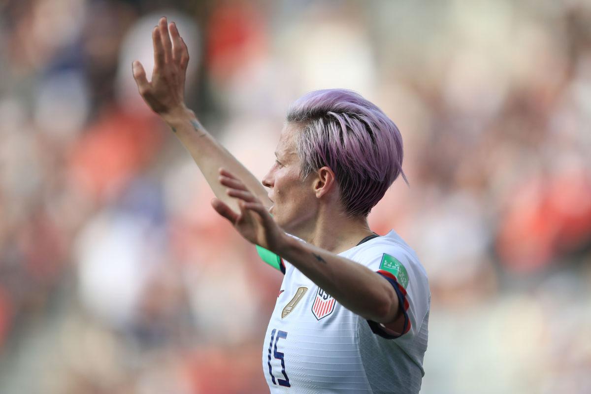 spain-v-usa-round-of-16-2019-fifa-women-s-world-cup-france-5d16052baca44940ed000001.jpg