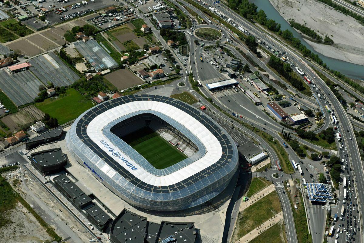 FBL-EURO-2016-STADIUM-AERIAL-NICE