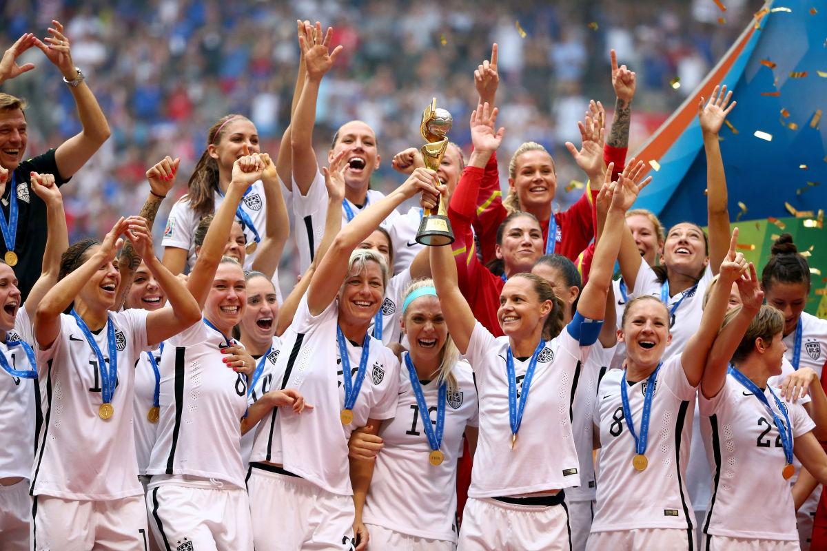 usa-v-japan-final-fifa-women-s-world-cup-2015-5ced44dc89898bfab4000001.jpg