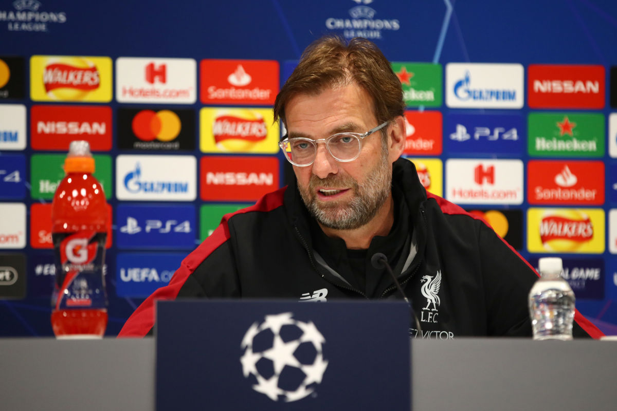 liverpool-training-and-press-conference-5c6c15674f228ce024000003.jpg