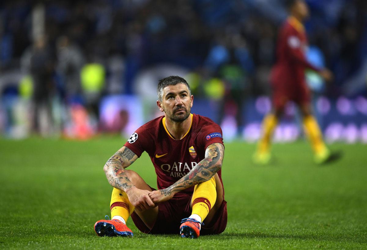 fc-porto-v-as-roma-uefa-champions-league-round-of-16-second-leg-5c9dfba34b03f890e1000001.jpg