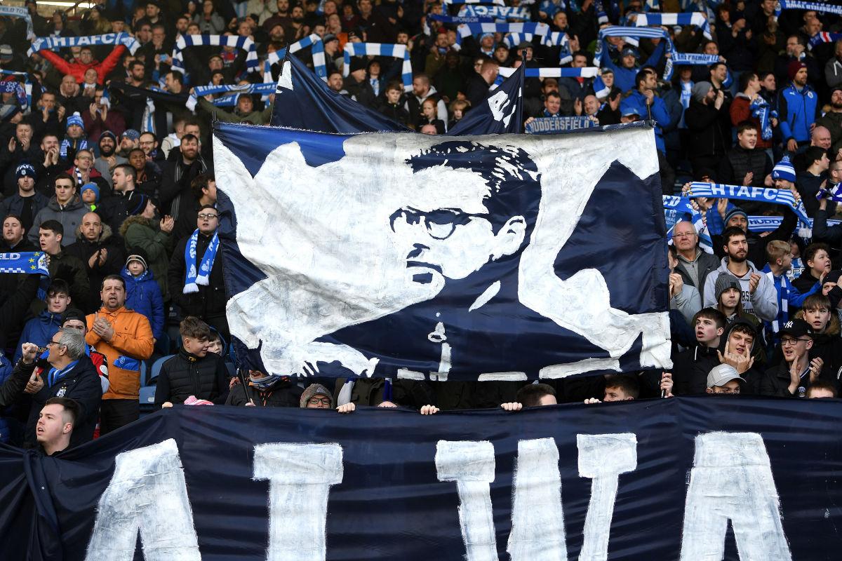 huddersfield-town-v-manchester-city-premier-league-5cd480686662091f0a00000b.jpg