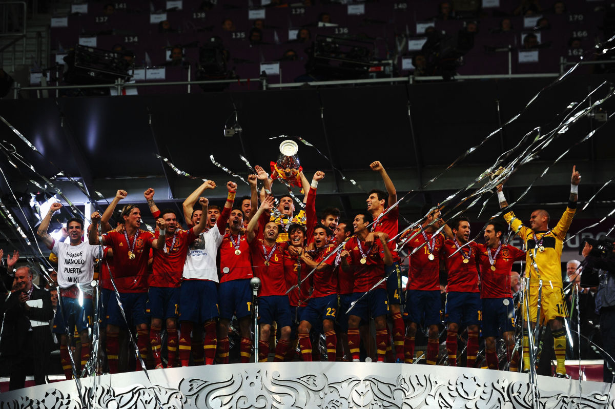 spain-v-italy-uefa-euro-2012-final-5d3dca064ca97a3f21000004.jpg