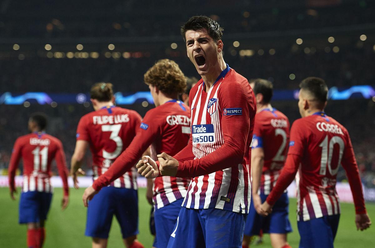 club-atletico-de-madrid-v-juventus-uefa-champions-league-round-of-16-first-leg-5c6e99912289b86246000003.jpg